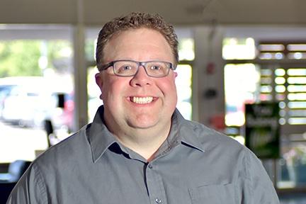 Jeremy Porter MD