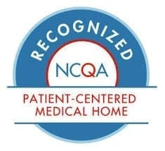Mt. Ida Earns PCMH Recognition