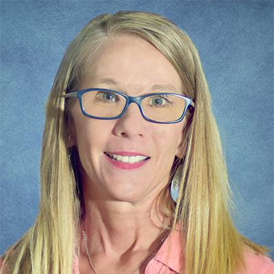 Veronica Cannon APRN