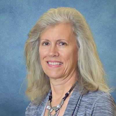 Kathy Reed RDH