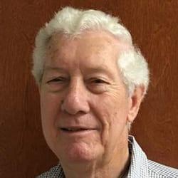Larry Brashears, MD