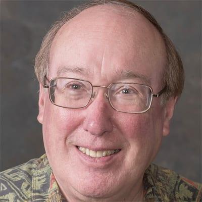 Fred Heinemann, MD
