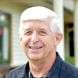 Jimmy Barrow, DO