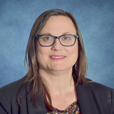 Stephanie Matthews LCSW