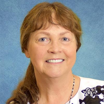 Sherilyn Webb MD