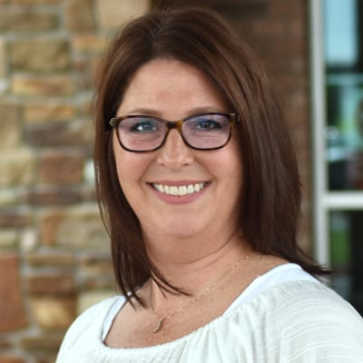 Trisha Willis, LCSW
