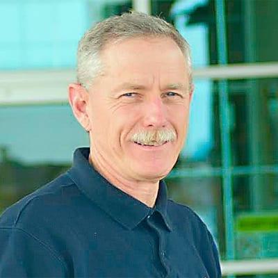 V. Glenn Lance, DDS