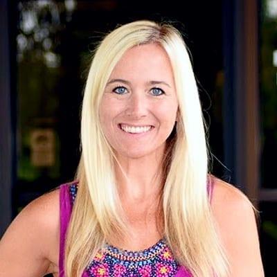 Nicole Meggers, LCSW