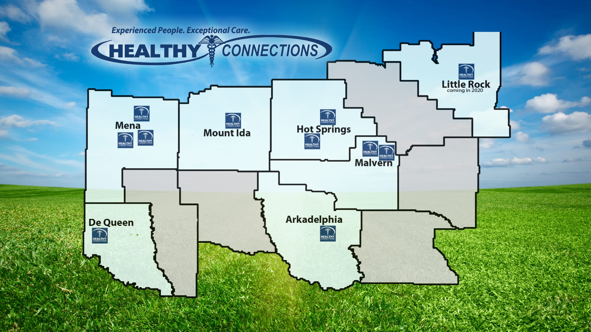 Locations | Healthy Connections on arkansas water map, arkansas food map, arkansas map scale, arkansas ouachita national forest map, arkansas financial map, arkansas elevation map, arkansas farms, missouri major cities map, arkansas national parks, arkansas climate map, arkansas state flag, arkansas political features, arkansas satellite map, arkansas outline, arkansas race map, bell mountain wilderness area trail map, arkansas map with state parks, arkansas recreational map, arkansas legal map, arkansas boston mountain range map,