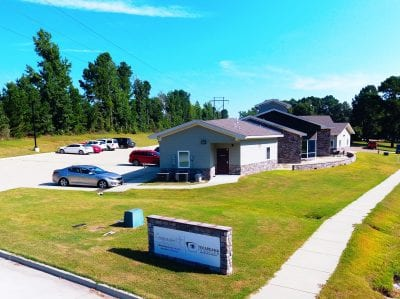 Arkadelphia Clinic Moving Sept. 23