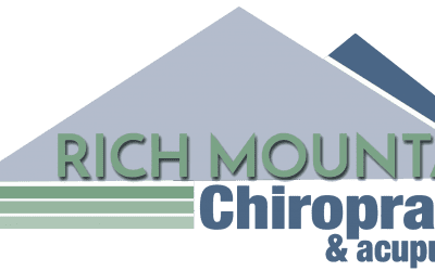 Notice to patients of Rich Mountain Chiropractic regarding COVID-19