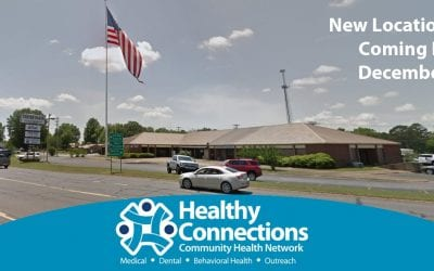 Malvern Clinic Moving in December