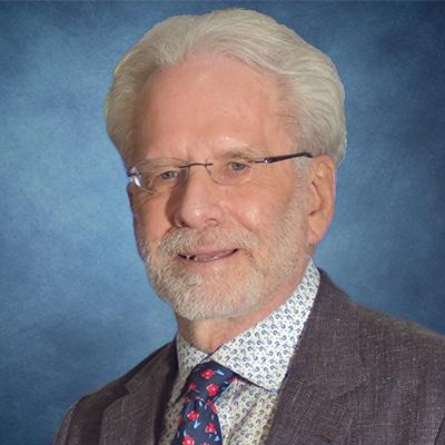TERRY JEFFERSON, MD