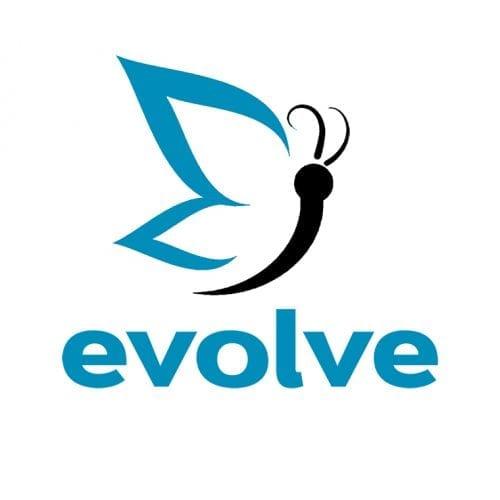 Evolve Behavioral Health and Medication Management