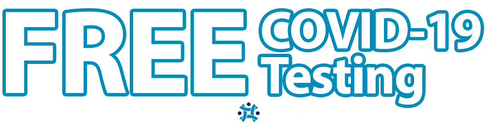 Free Covid 19 Testing Healthy Connections