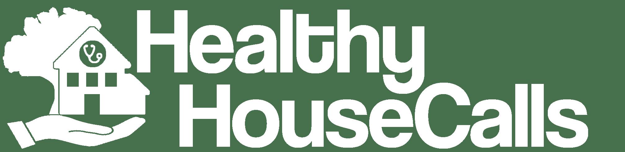 Arkadelphia Healthy Connections