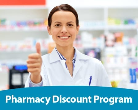Pharmacy Program