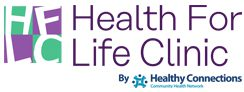 Health For Life Clinic by Healthy Connections